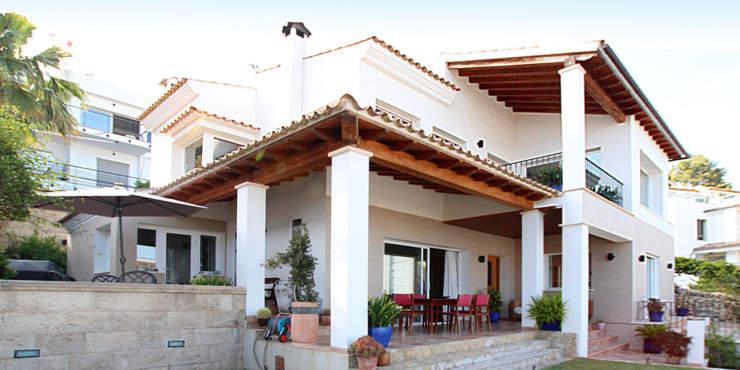 9074-villa-genova-b.jpg