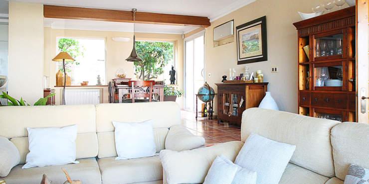 9074-villa-genova-c.jpg