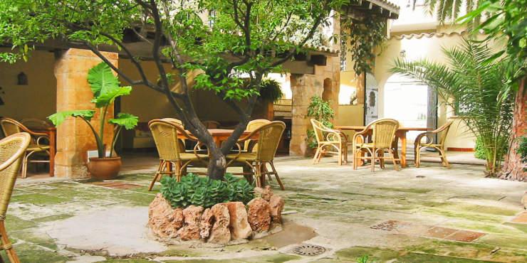 4616-Herrenhaus-Cafe-Gewerbe-Palma-d.jpg