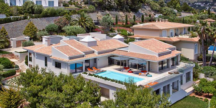 7922-luxus-villa-mallorca-kaufen-a.jpg