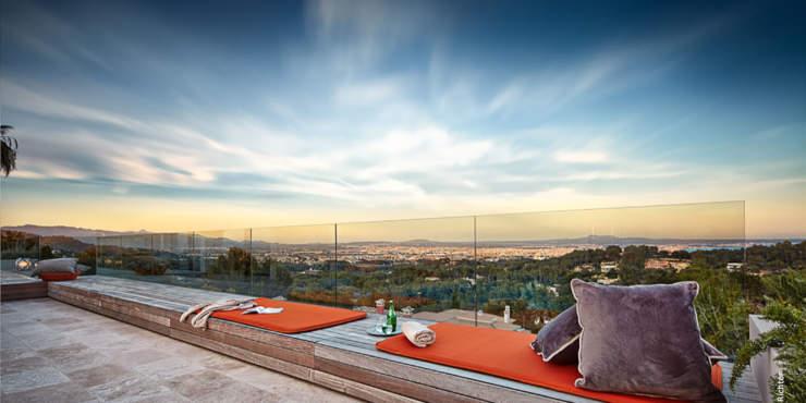 7922-luxus-villa-mallorca-kaufen-b.jpg