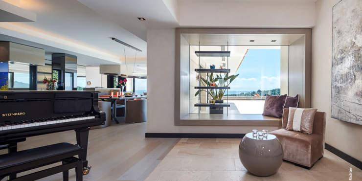 7922-luxus-villa-mallorca-kaufen-c.jpg