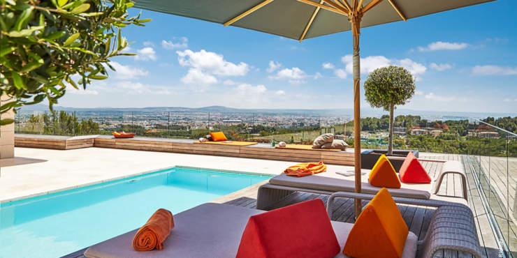 7922-luxus-villa-mallorca-kaufen-d.jpg