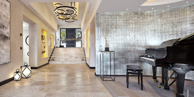 7922-luxus-villa-mallorca-kaufen-e.jpg
