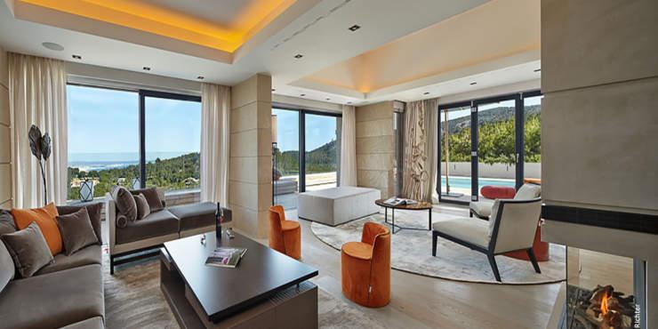 7922-luxus-villa-mallorca-kaufen-f.jpg