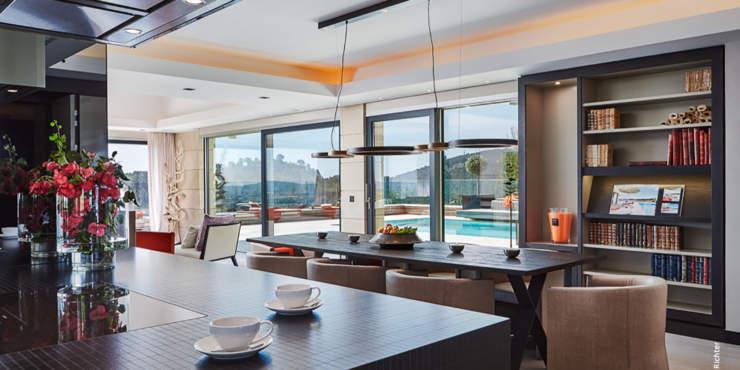 7922-luxus-villa-mallorca-kaufen-h.jpg