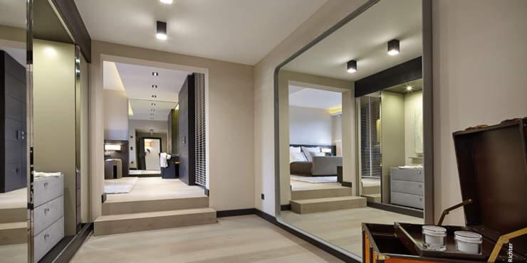 7922-luxus-villa-mallorca-kaufen-i.jpg