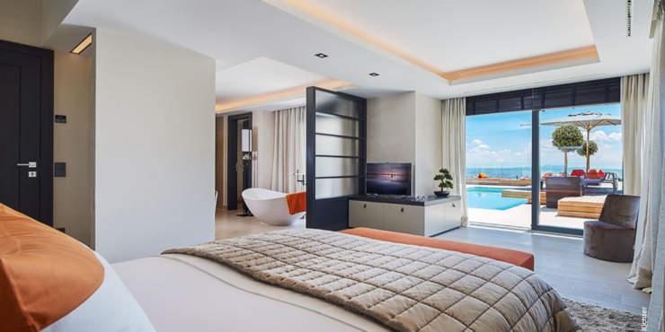 7922-luxus-villa-mallorca-kaufen-k.jpg