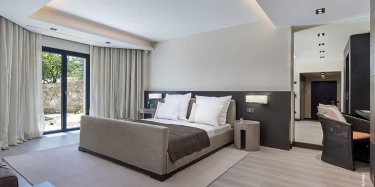 7922-luxus-villa-mallorca-kaufen-l.jpg