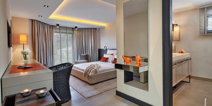 7922-luxus-villa-mallorca-kaufen-m.jpg