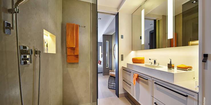 7922-luxus-villa-mallorca-kaufen-n.jpg