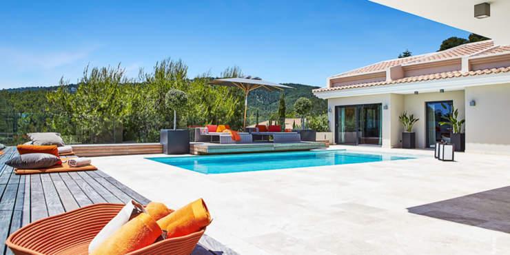 7922-luxus-villa-mallorca-kaufen-o.jpg