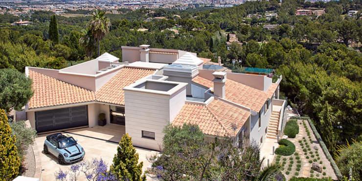 7922-luxus-villa-mallorca-kaufen-p.jpg