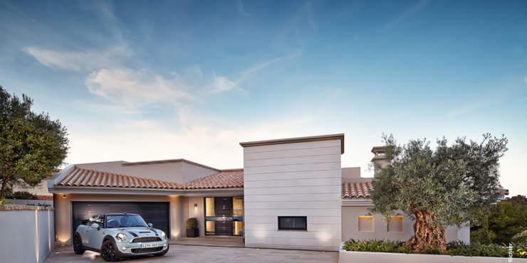 7922-luxus-villa-mallorca-kaufen-q.jpg