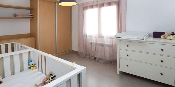 9217-Wohnung-Palma-Zentrum-f.jpg