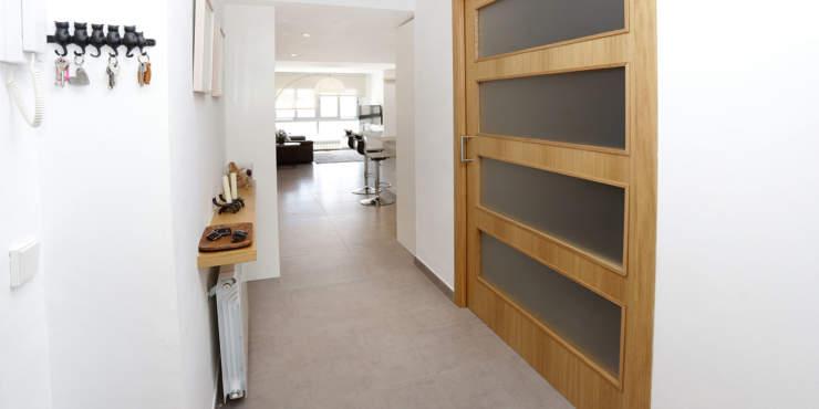 9217-Wohnung-Palma-Zentrum-i.jpg