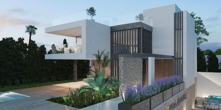 9215-luxusvilla-mallorca-kaufen-b.jpg