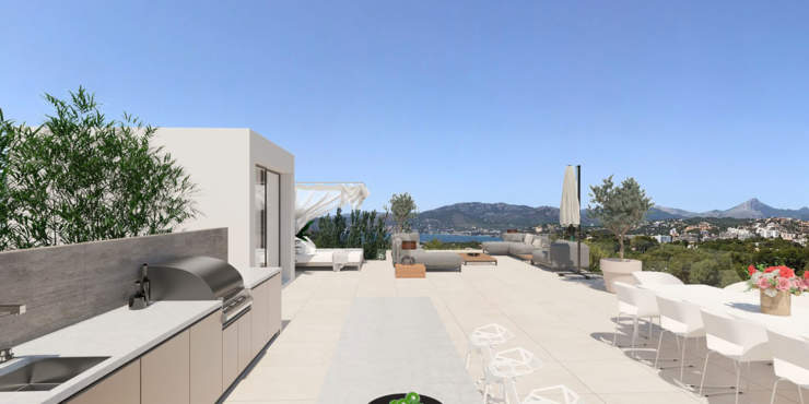 9215-luxusvilla-mallorca-kaufen-c.jpg