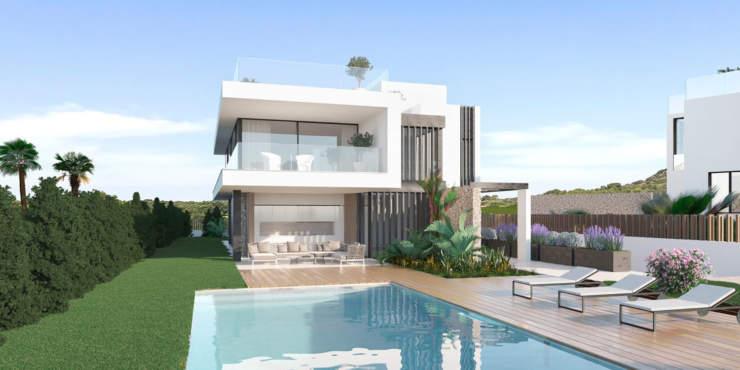 9215-luxusvilla-mallorca-kaufen-d.jpg