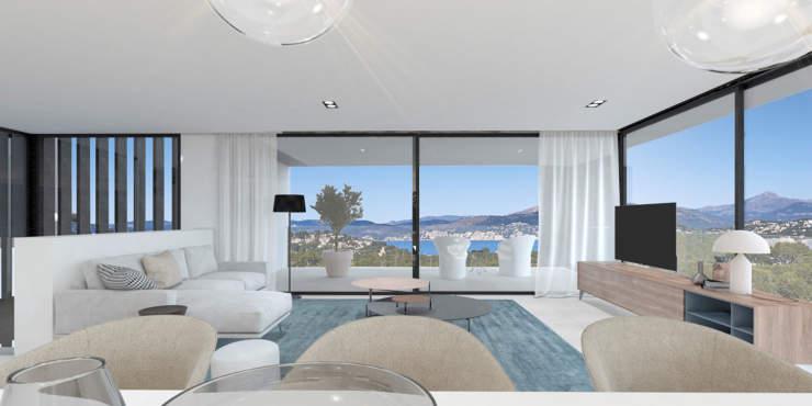 9215-luxusvilla-mallorca-kaufen-e.jpg