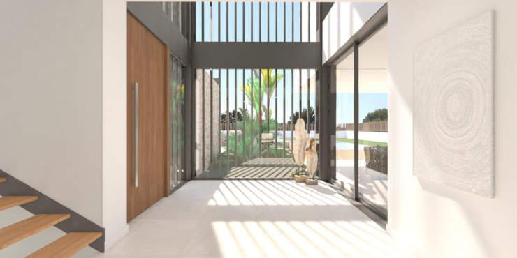 9215-luxusvilla-mallorca-kaufen-h.jpg