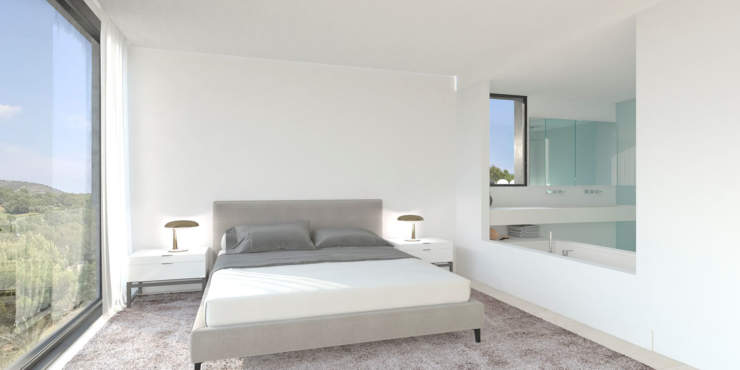 9215-luxusvilla-mallorca-kaufen-i.jpg