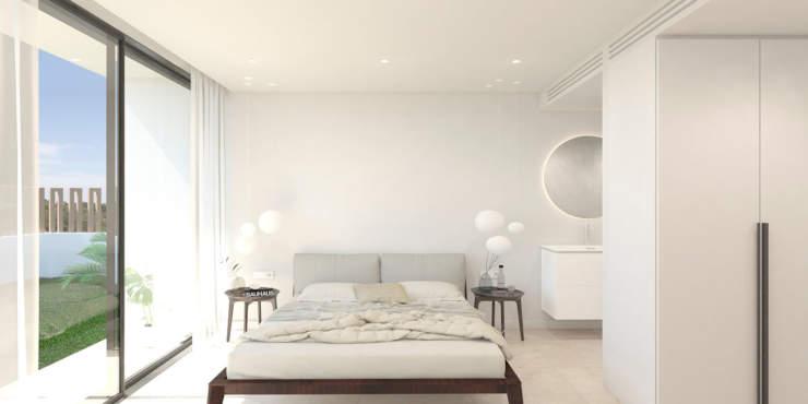 9215-luxusvilla-mallorca-kaufen-k.jpg
