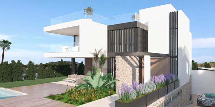 9215-luxusvilla-mallorca-kaufen-l.jpg
