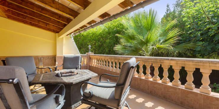 9156-villa-kaufen-nova-santa-ponsa-j.jpg