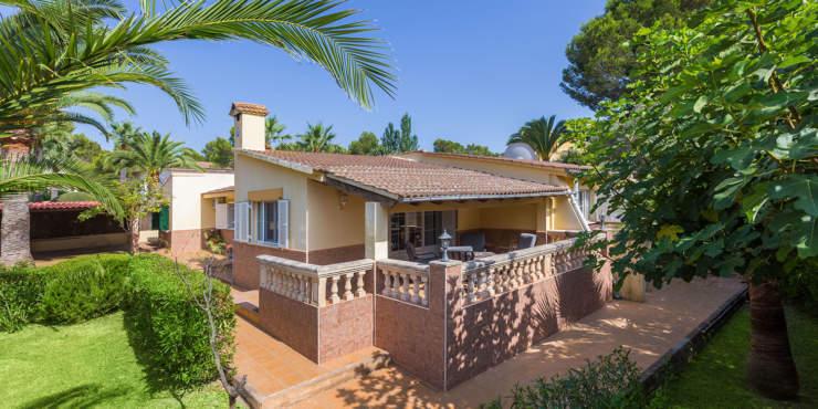 9156-villa-kaufen-nova-santa-ponsa-l.jpg