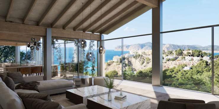 9395-moderne-villa-mit-meehrblick-mallorca-a.jpg