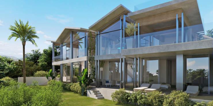 9395-moderne-villa-mit-meehrblick-mallorca-b.jpg