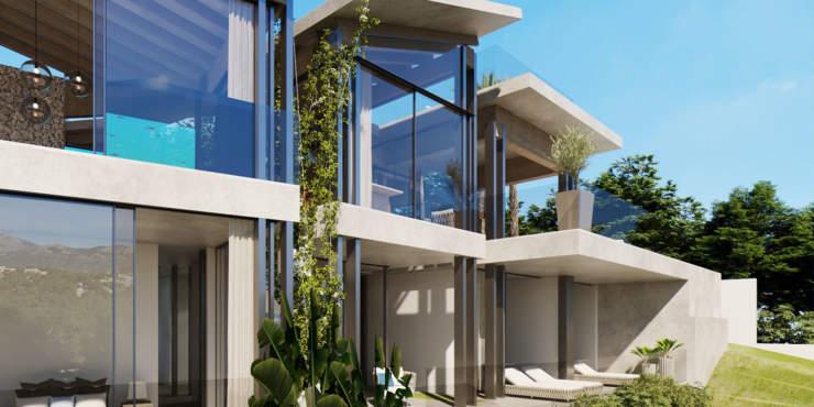 9395-moderne-villa-mit-meehrblick-mallorca-d.jpg