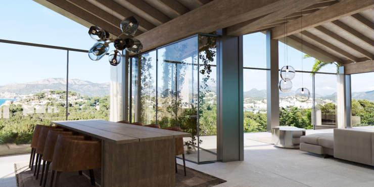 9395-moderne-villa-mit-meehrblick-mallorca-e.jpg