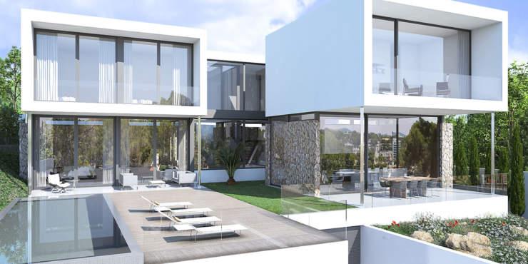 9393-moderne-neubau-villa-mallorca-a.jpg