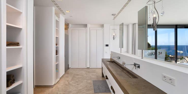 9543-luxusvilla-mallorca-kaufen-j.jpg