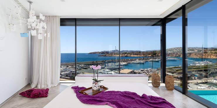 9543-luxusvilla-mallorca-kaufen-k.jpg