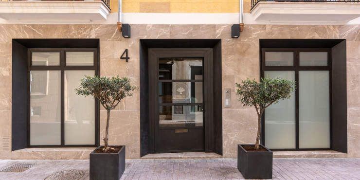 9574-apartment-modern-palma-a.jpg