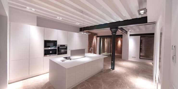 9574-apartment-modern-palma-e.jpg