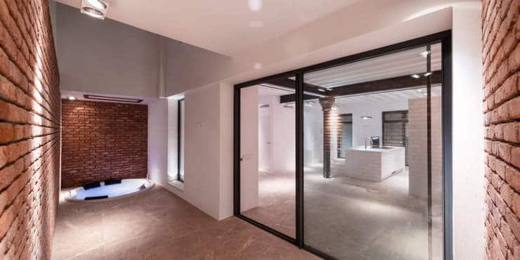 9574-apartment-modern-palma-g.jpg