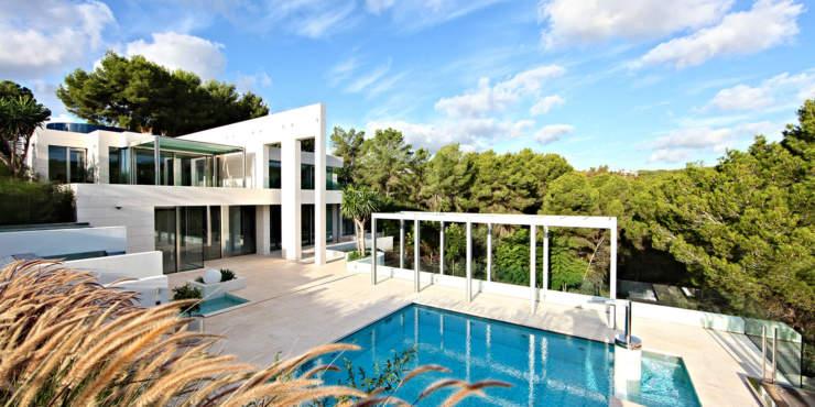6650-ultramoderne-luxusvilla-mallorca-a.jpg