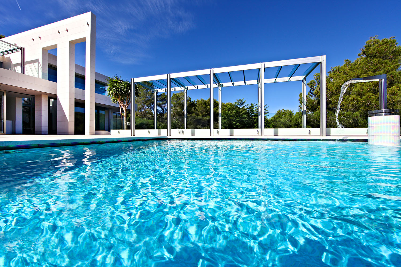 6650-ultramoderne-luxusvilla-mallorca-c.jpg