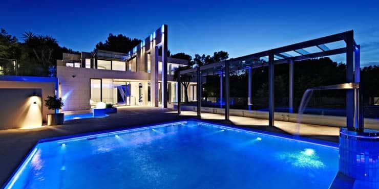 6650-ultramoderne-luxusvilla-mallorca-o.jpg