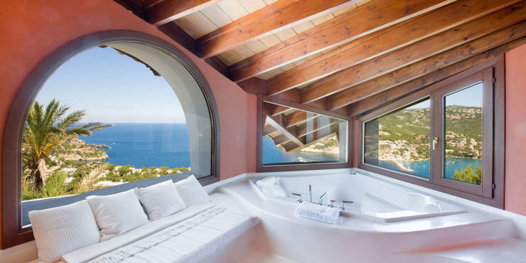 9338-designer-villa-port-andratx-m.jpg