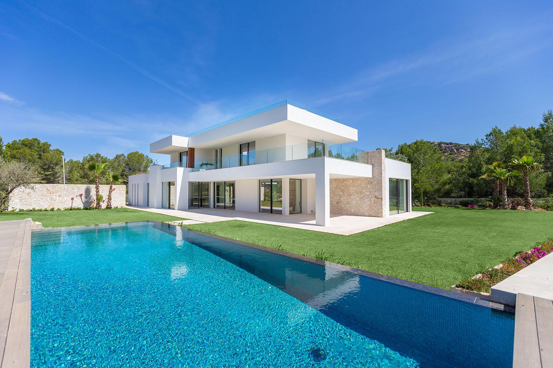 9443-moderne-villa-novasantaponsa-a.jpg