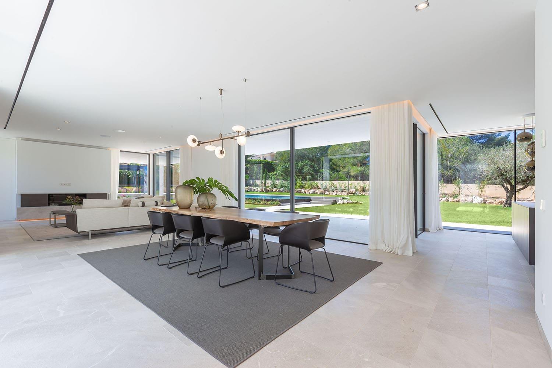 9443-moderne-villa-novasantaponsa-f.jpg