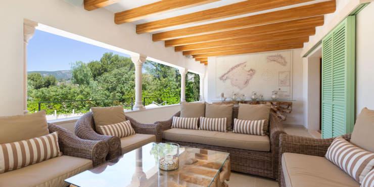 9650-villa-kaufen-portals-j.jpg