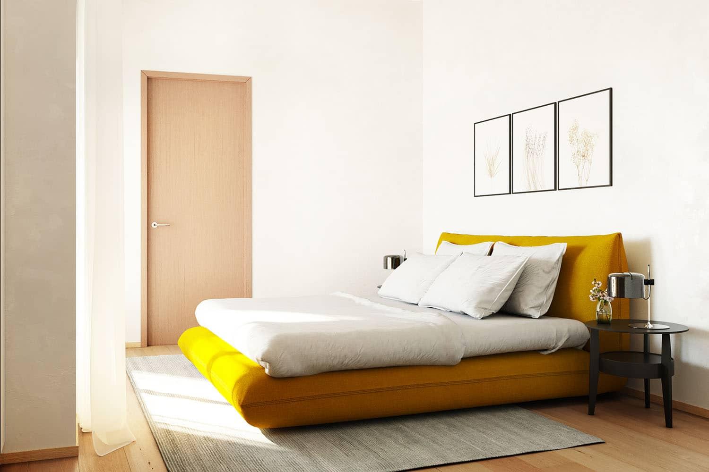 9692-moderne-luxus-wohnung-palma-c.jpg