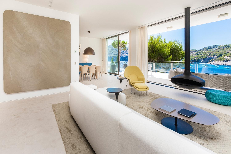 6875-luxusvilla-c.jpg