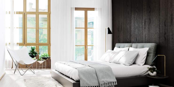9693-apartment-palma-c.jpg